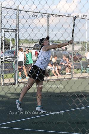 WBHS Tennis vs Southeast-74