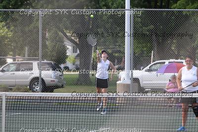 WBHS Tennis vs Southeast-18