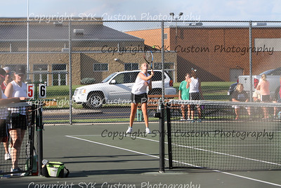 WBHS Tennis vs Southeast-72