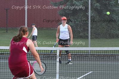 WBHS Tennis vs Southeast-56