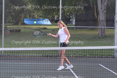 WBHS Tennis vs Southeast-54