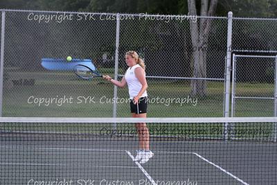 WBHS Tennis vs Southeast-49