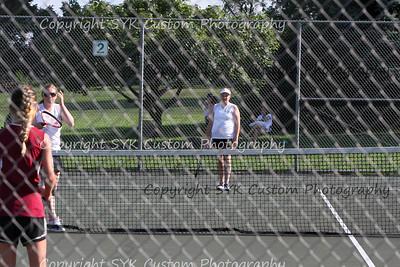 WBHS Tennis vs Southeast-63