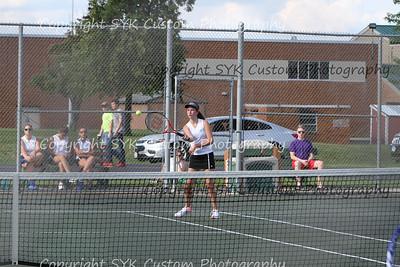 WBHS Tennis vs Southeast-16
