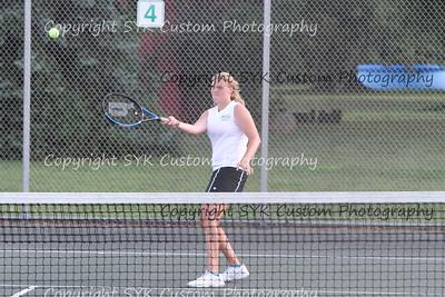 WBHS Tennis vs Southeast-58