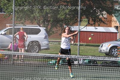 WBHS Tennis vs Southeast-37