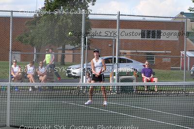 WBHS Tennis vs Southeast-17