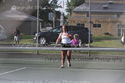 WBHS Tennis vs Southeast-69