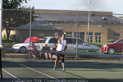 WBHS Tennis vs Southeast-84