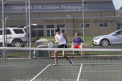 WBHS Tennis vs Southeast-14