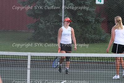 WBHS Tennis vs Southeast-53