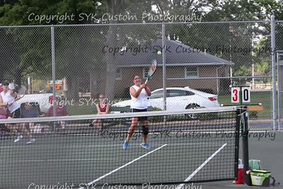 WBHS Tennis vs Southeast-22