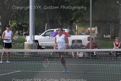 WBHS Tennis vs Southeast-20