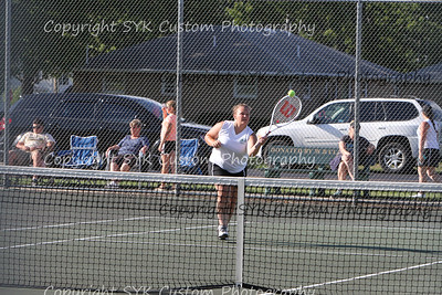WBHS Tennis vs Southeast-67