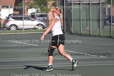 WBHS Tennis vs Southeast-81