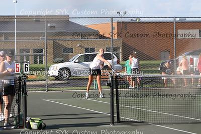 WBHS Tennis vs Southeast-73