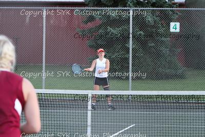 WBHS Tennis vs Southeast-52