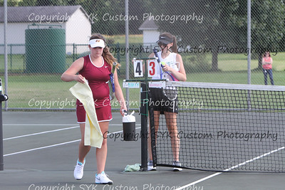WBHS Tennis vs Southeast-47
