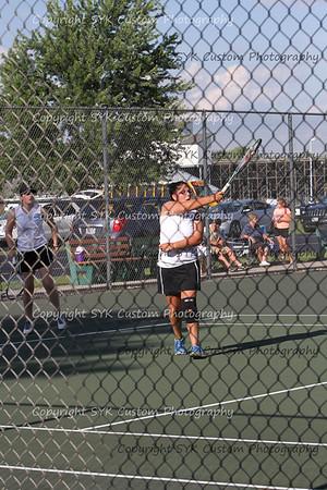 WBHS Tennis vs Southeast-80