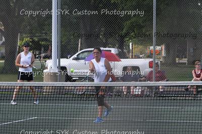 WBHS Tennis vs Southeast-21