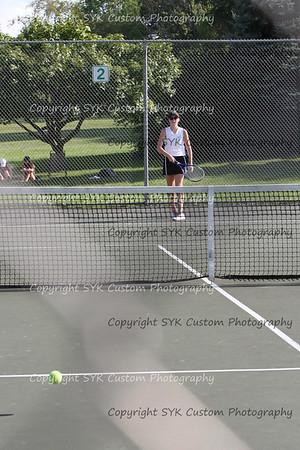 WBHS Tennis vs Southeast-45