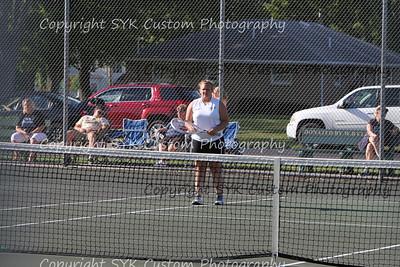 WBHS Tennis vs Southeast-65