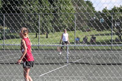 WBHS Tennis vs Southeast-64