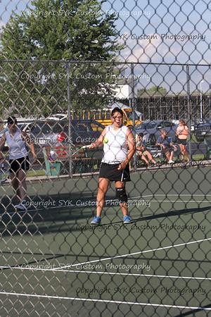 WBHS Tennis vs Southeast-79