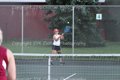 WBHS Tennis vs Southeast-51