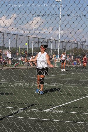 WBHS Tennis vs Southeast-77
