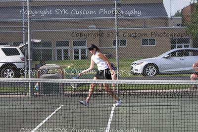 WBHS Tennis vs Southeast-12