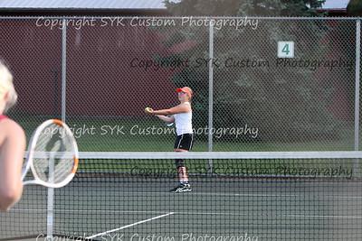 WBHS Tennis vs Southeast-59