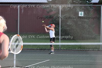 WBHS Tennis vs Southeast-60