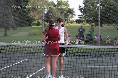 WBHS Tennis vs Southeast-46
