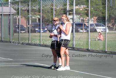 WBHS Tennis vs Southeast-83