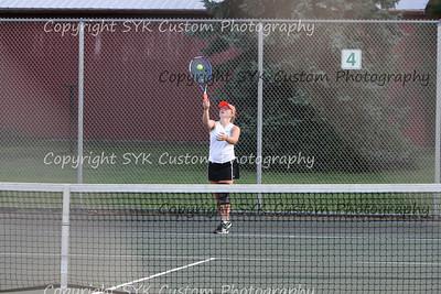WBHS Tennis vs Southeast-61