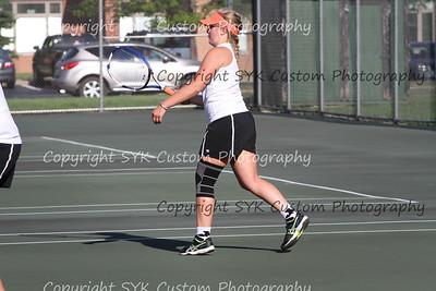 WBHS Tennis vs Southeast-82