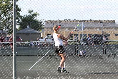 WBHS Tennis vs Southeast-87