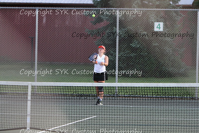 WBHS Tennis vs Southeast-62