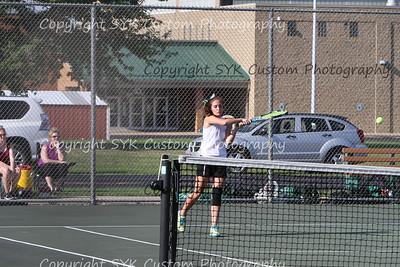WBHS Tennis vs Southeast-30
