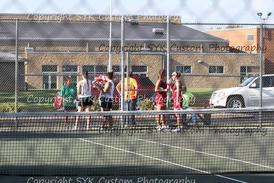 WBHS Tennis vs Southeast-71