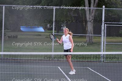 WBHS Tennis vs Southeast-50