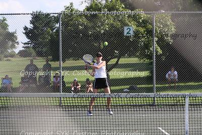 WBHS Tennis vs Southeast-39