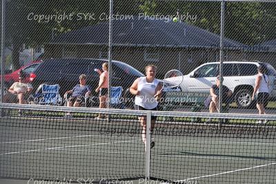 WBHS Tennis vs Southeast-68
