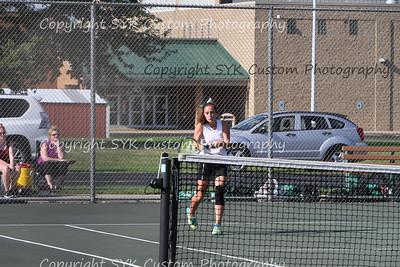 WBHS Tennis vs Southeast-29