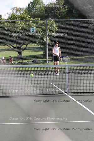 WBHS Tennis vs Southeast-44