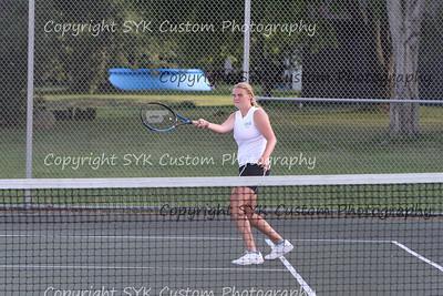 WBHS Tennis vs Southeast-55