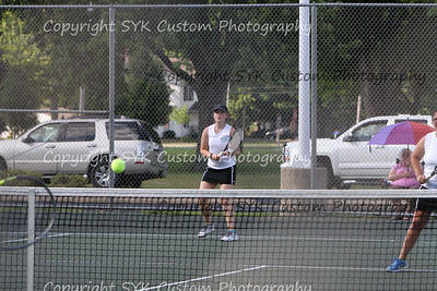 WBHS Tennis vs Southeast-19