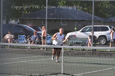 WBHS Tennis vs Southeast-66
