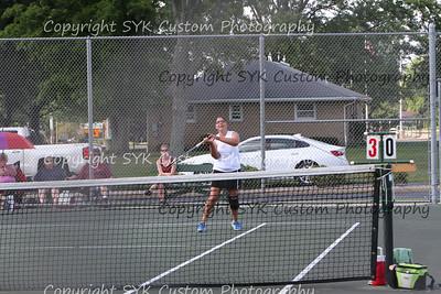 WBHS Tennis vs Southeast-23